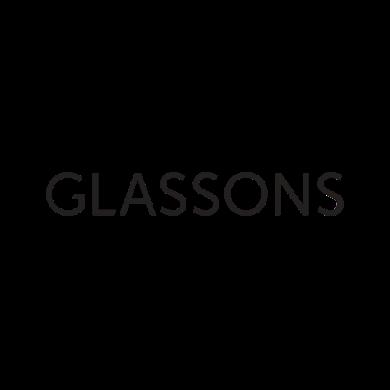 Galssons